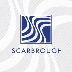 Scarbrough Square Google