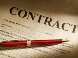 outsourcing-contract