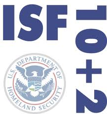 ISF-10+2