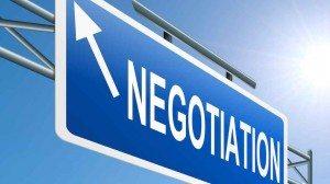 negotiation-sign_5