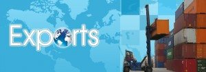 exports-banner