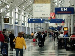 O'Hare_Terminal_1