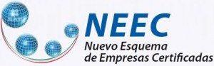 neec2