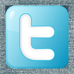 social-twitter-box-blue-icon (1)