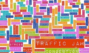 traffic-jam-18513395