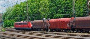 german-electric-locomotive-151-139-3-8058