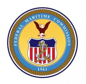 FederalMaritimeCommissionSeal