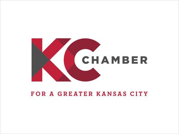 kc chanber logo