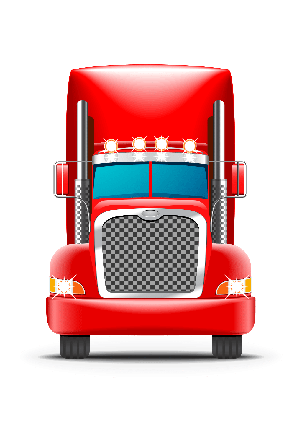 A Day in the life of a Drayman • Learn more about Drayage