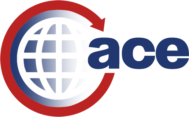 ace_logo_transparent