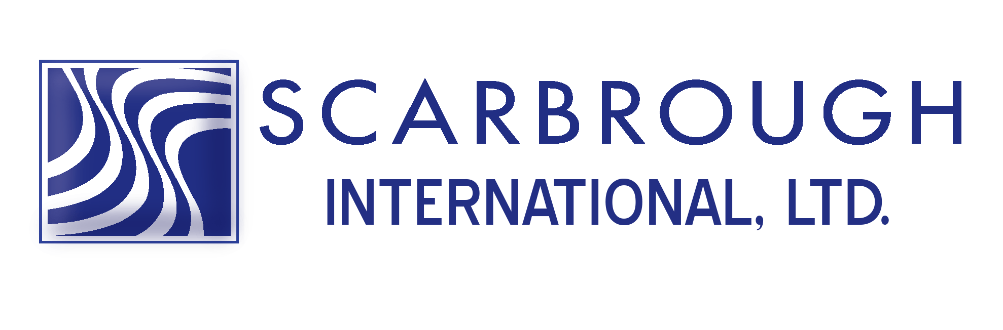 01 Scarbrough International Ltd