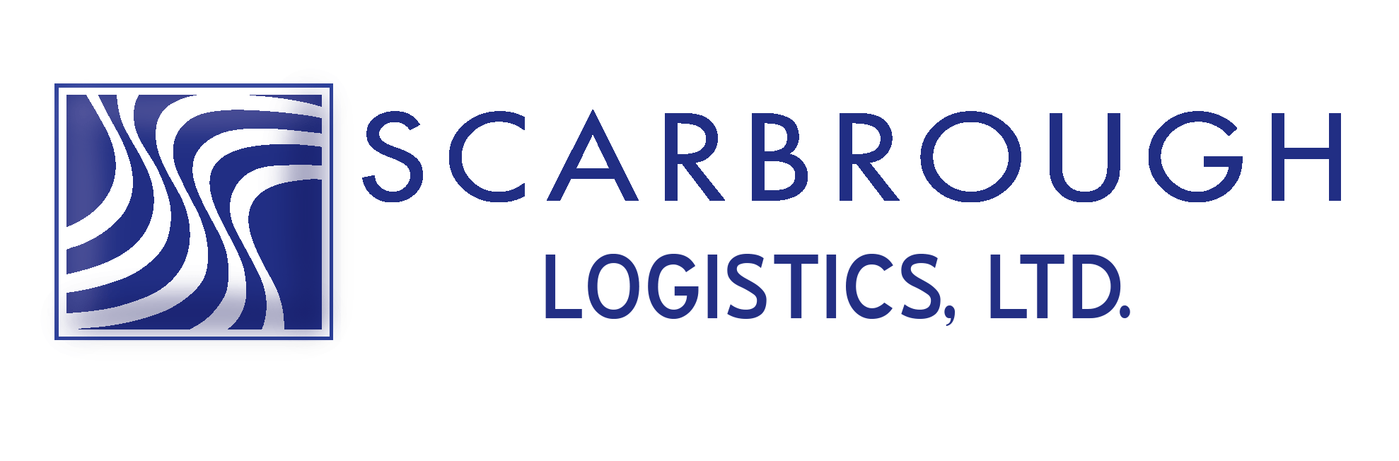 01 Scarbrough Logistics