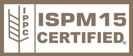 Ispm 15 regulations