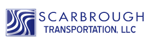 Scarbrough Transportation