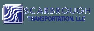 Scarbrough Transportation