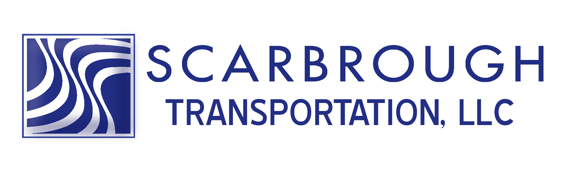 Scarbrough Transportation LLC