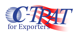 ctpat for exporters