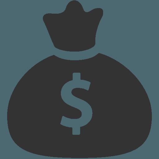 bag-money-icon--33