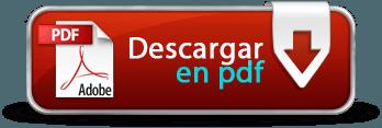 pdf-boton-descarga