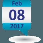 feb-8-17