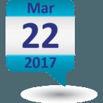 mar-22-17