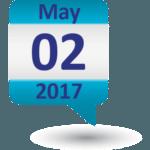 may-02-17