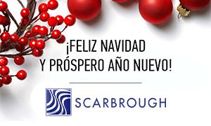 navidad-scarbrough