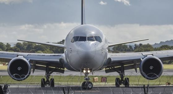 Lufthansa compra Brussels Airlines