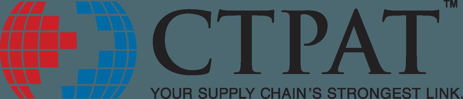 minimum security criteria in ctpat | scarbrough international