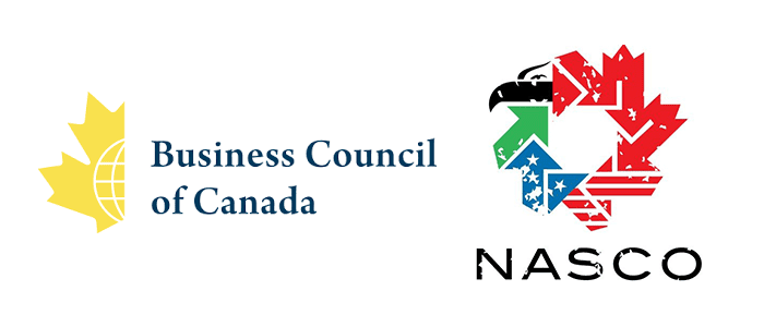 NASCO Canada