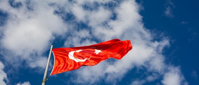 Turkey U.S. Trade