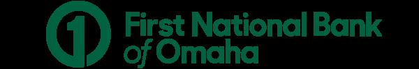 Duty Savings Training Omaha