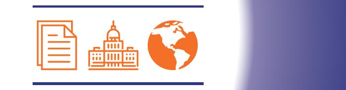 Export Regulations Checklist