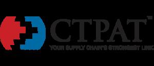 CTPAT Certification