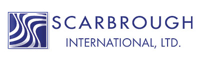Scarbrough International