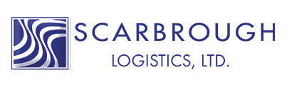 Scarbrough Logistics