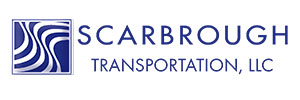 Scarbrough Group of Companies