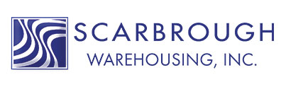 Scarbrough Warehousing Distribution Fulfillment