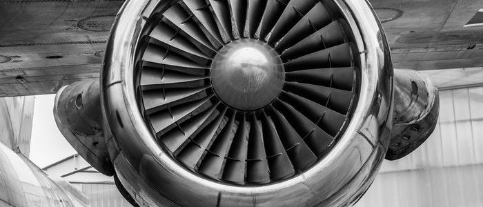 aircraft tariffs