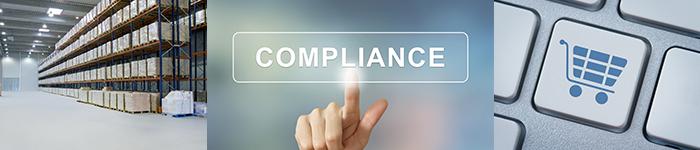 fulfillment compliance