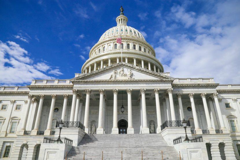 GSP Renewal Delayed at Congress