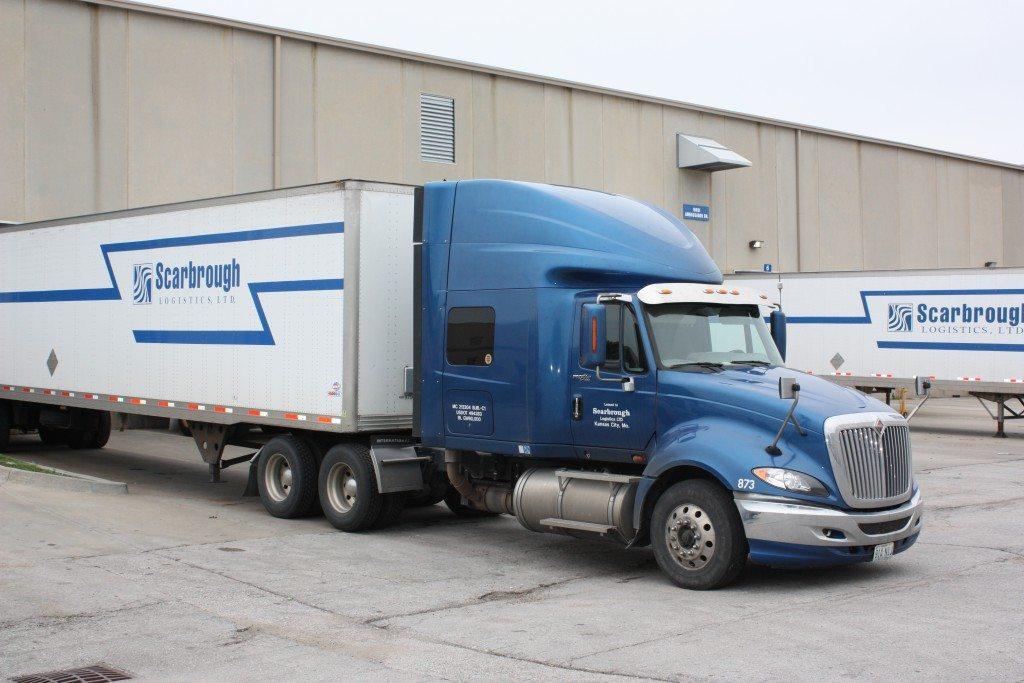 Trucks 006