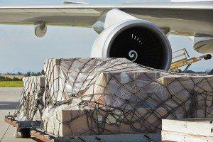 WEB_air cargo_shutterstock_150504668