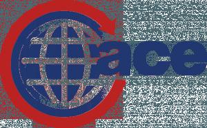 ace_logo_transparent