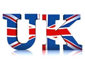England_vs_the_United_Kingdom (1)
