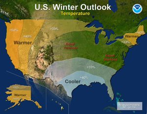 Outlook_map_temp2014F_300