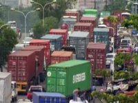 Philippines_Traffic_big