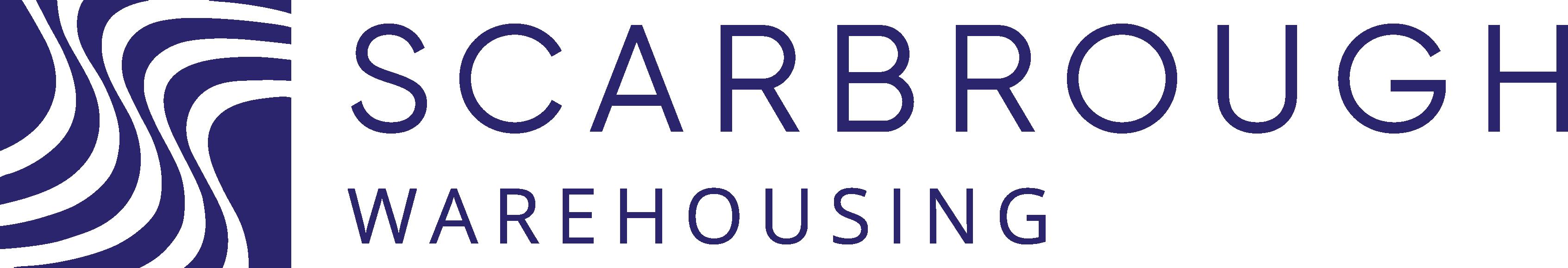 Scarbrough Warehousing
