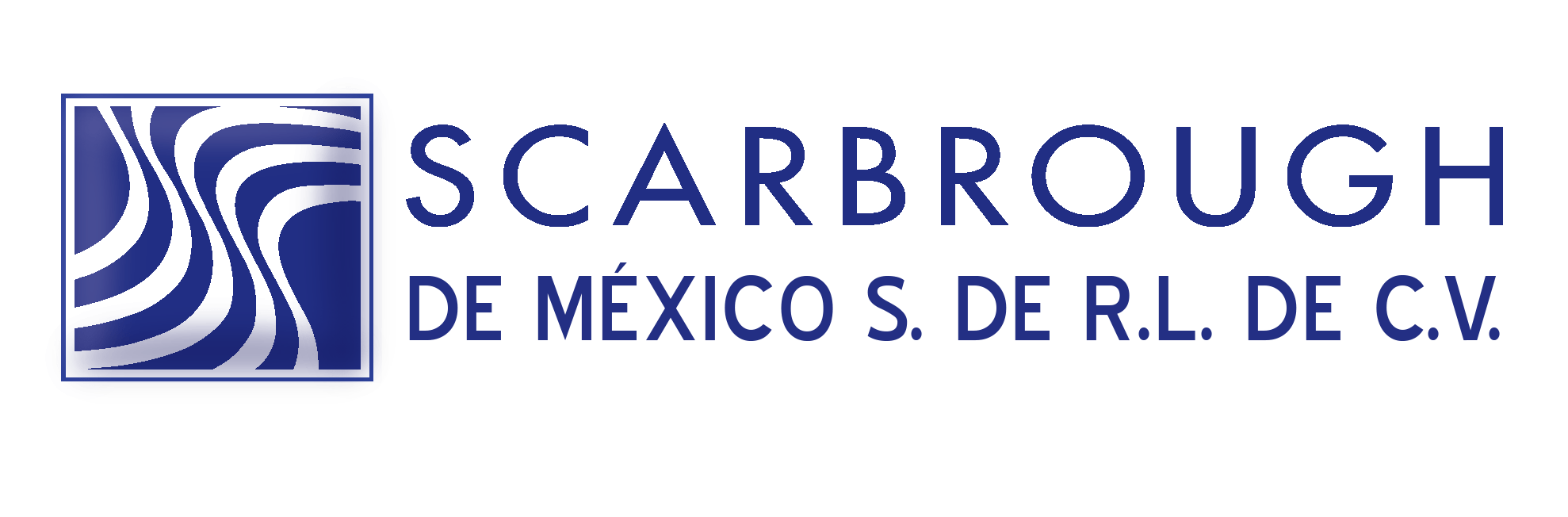 Scarbrough de Mexico de s de rl de cv