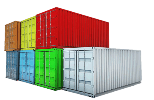 Transport-container3